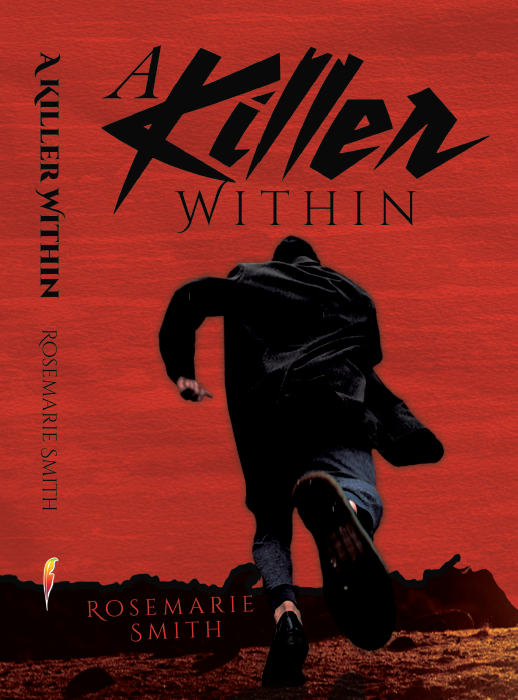 Killer-within
